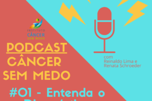 Podcast CSM (2)