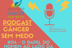Podcast CSM 4