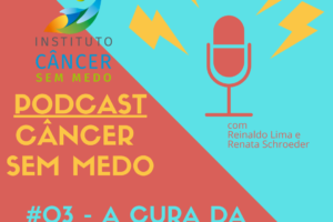 Podcast CSM 3